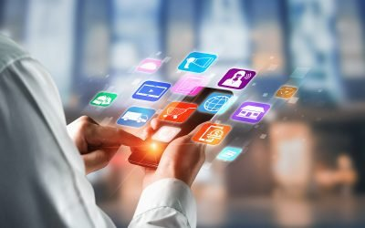 Online Marketing Solutions for Small Businesses