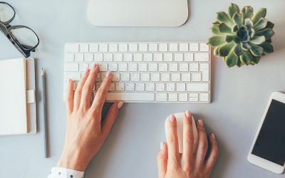 5 Reasons Why You Need A Blog On Your Website