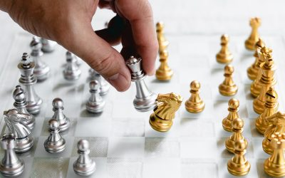 How to Determine Your Unique Competitive Advantage as a Small Business