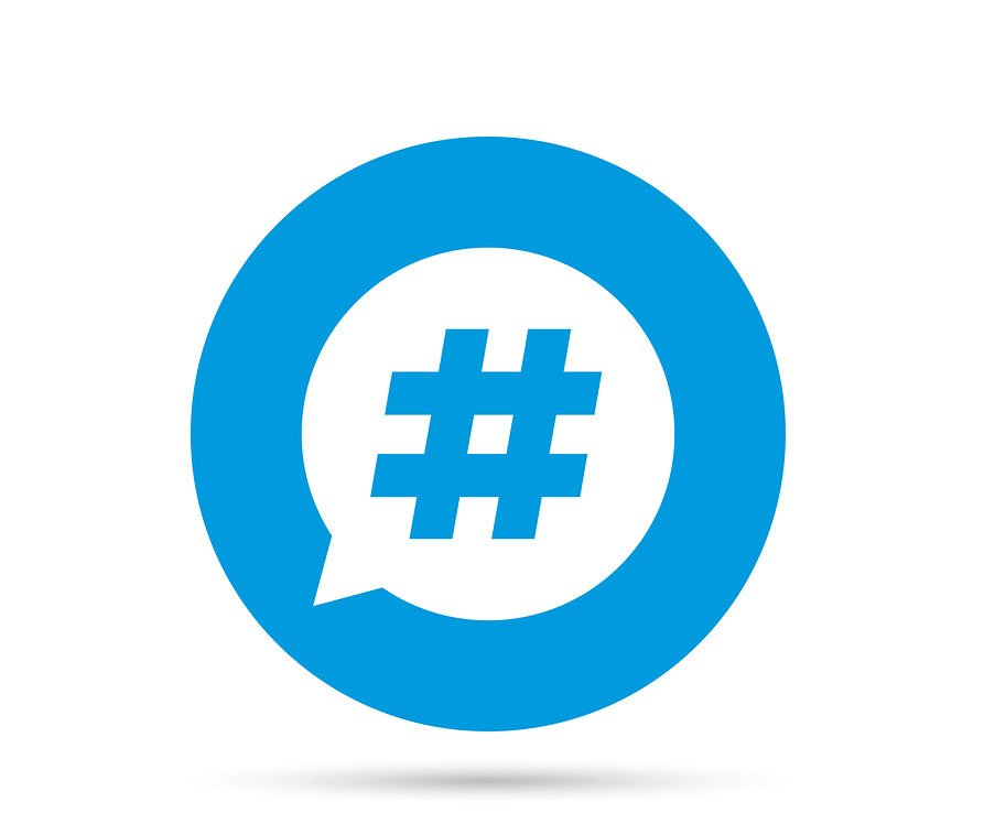 Why Twitter Hashtags are Good for Your Business