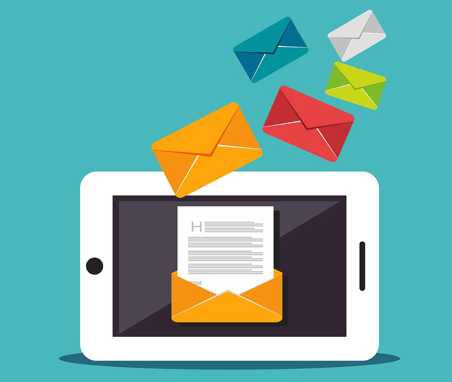 Personalize Your Email Campaigns for Better Engagement