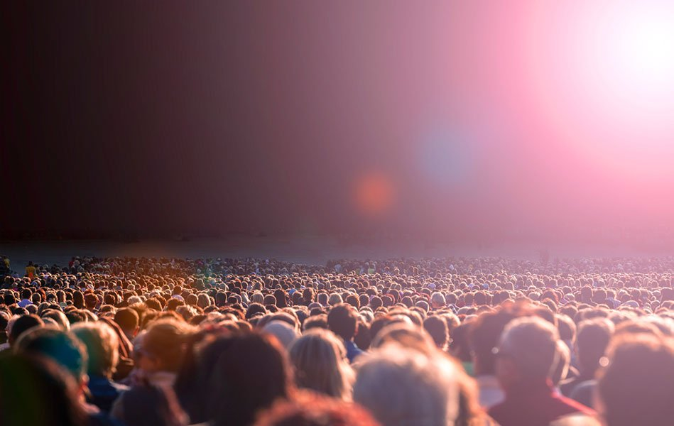 How to Make Your Business More Visible on the Crowded Web