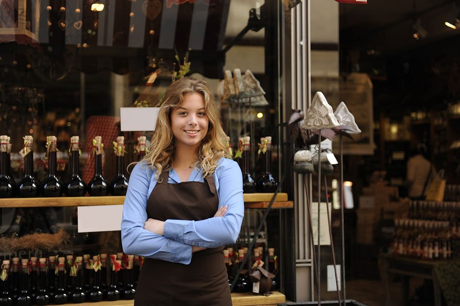 Local Marketing: Grow Your Business Faster