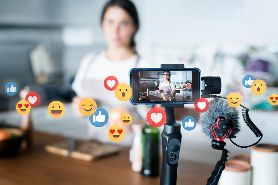 How To Use Video Marketing Effectively in Your Small Business