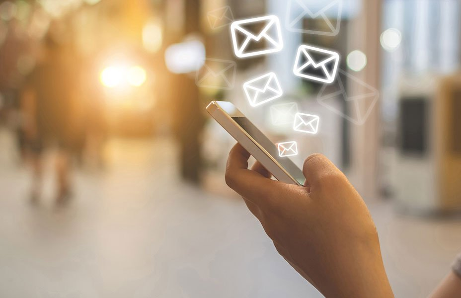 Create Subject Lines that Guarantee Customers Will Open Their Email