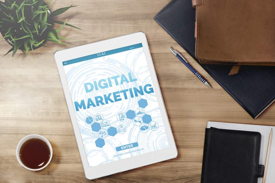 VPM Digital Marketing What it Is and Why It Matters