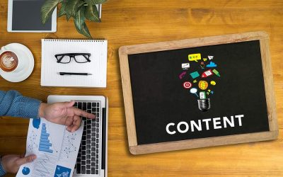 Do I Need a Content Marketing Strategy?