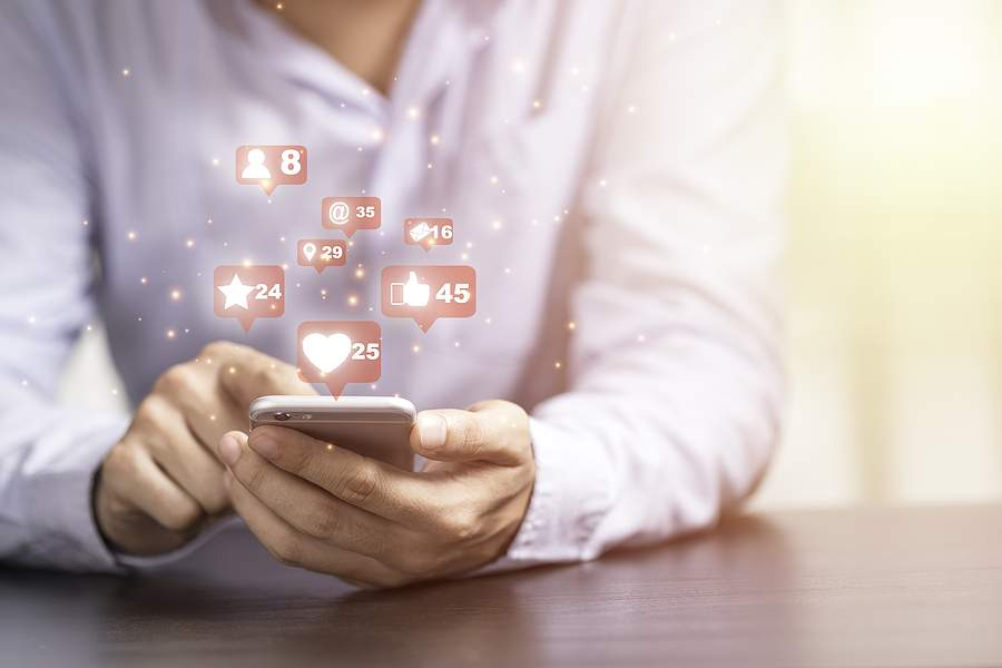 How Can Your Social Channels Stay Relevant?