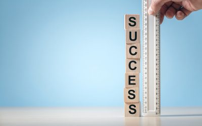 How to Measure the Success Of Your Digital Marketing Efforts