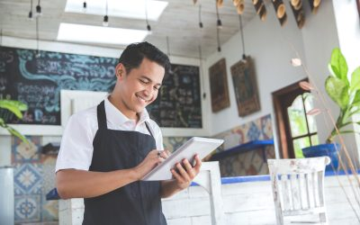 A Small Business Owner's Introduction into Digital Marketing Strategies